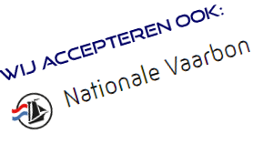 Nationale Vaarbon